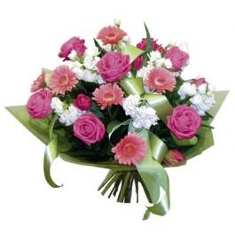 """Bouquet """"Charm"""", Bouquet"""