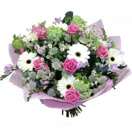 """Bouquet """"Agnes"""", Bouquet"""