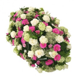 Eternal Bond - Sympathy Arrangement, Eternal Bond - Sympathy Arrangement