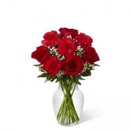 Sweet Perfection Bouquet, Sweet Perfection Bouquet