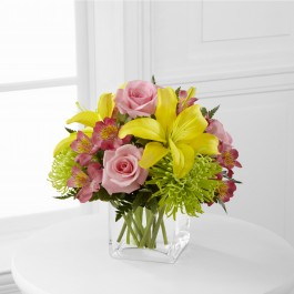 "FTD® ""Well Done""™ Bouquet, FTD®"