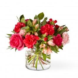 You're Precious Bouquet, You're Precious Bouquet