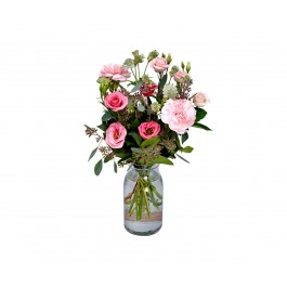 Bouquet Florist Choice, Bouquet Florist Choice