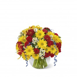 All For You Bouquet, All For You Bouquet