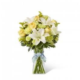Boy Oh Boy Bouquet,  Boy Oh Boy Bouquet