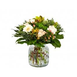 Flower Bouquet, Flower Bouquet