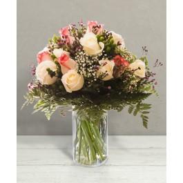 Bouquet nascita, Bouquet nascita