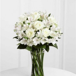 Cherished Friend Bouquet, Cherished Friend Bouquet