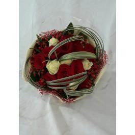 Rose Bouquet, Rose Bouquet