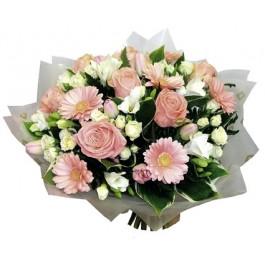 """Bouquet """"For You"""", Bouquet"""