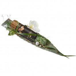 Surprise exquise avec amandes au cacao Gottlieber, Surprise exquise avec amandes au cacao Gottlieber