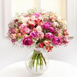 Fairy Tale Bouquet, Fairy Tale Bouquet
