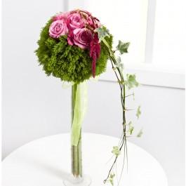 Florists Masterpiece, Florists Masterpiece