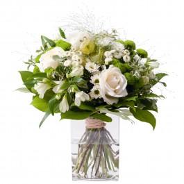 """Bouquet """"Forest Fairy"""", Bouquet"""