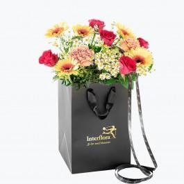 Spring Bouquet Medium, Spring Bouquet Medium
