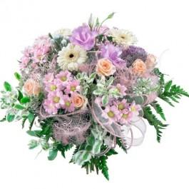 Kwiaty Wyspy Kanaryjskie, Kwiaty Wyspy Kanaryjskie
