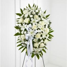 Exquisite Tribute, Exquisite Tribute
