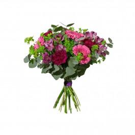 Bouquet - Varm hug, Bouquet - Varm hug