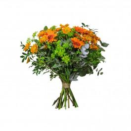 Bouquet - Autumn, Bouquet - Autumn