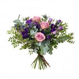 Bouquet Blomsterprakt, Bouquet Blomsterprakt