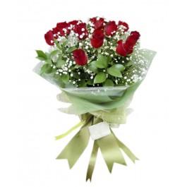 Perfect Roses, Perfect Roses
