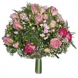"""Bouquet """"Shining', Bouquet"""