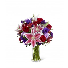 Stunning Beauty Bouquet, Stunning Beauty Bouquet