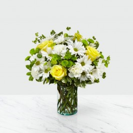 Happy Day™ Bouquet, Happy Day™ Bouquet