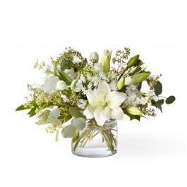Alluring Elegance Bouquet, Alluring Elegance Bouquet