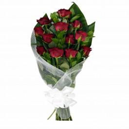 Roses In Cello, Roses In Cello