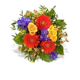 Bouquet-Surpresa / Cor à escolha, Bouquet-Surpresa / Cor à escolha