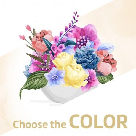 arrangement de fleurs coupés, arrangement de fleurs coupés