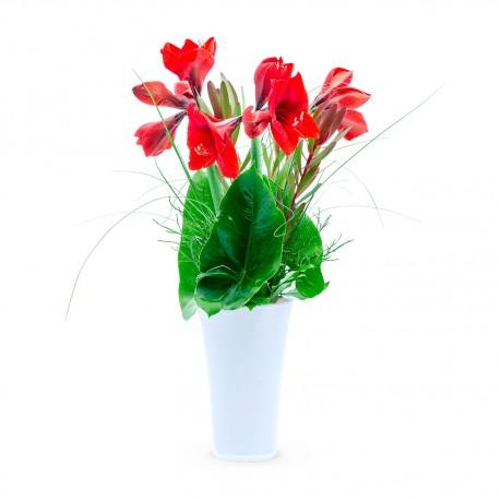 EVERYONE DESERVES FLOWERS, EVERYONE DESERVES FLOWERS