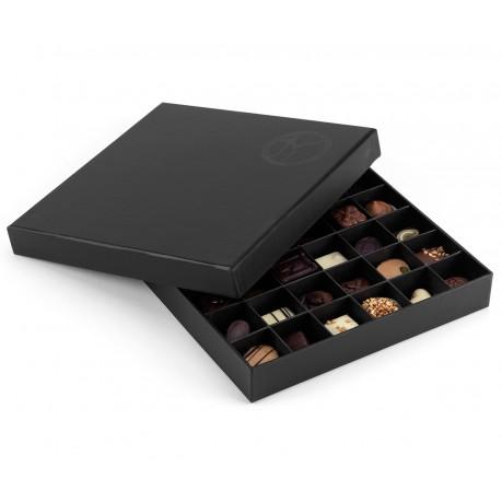 Chokolate 500 Gm., Chokolate 500 Gm.