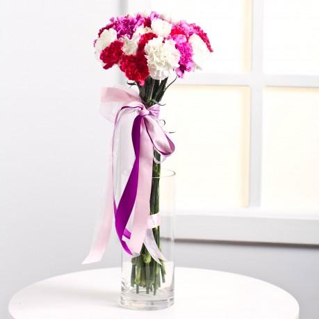 Bouquet of Carnations, Bouquet of Carnations