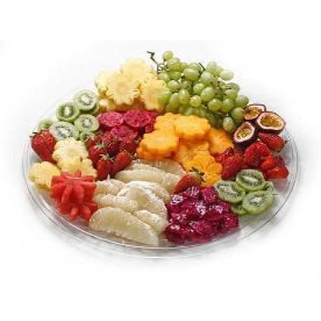Fruit fantasy, Fruit fantasy