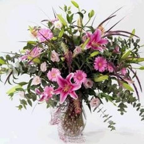 Elegant Bouquet, Elegant Bouquet
