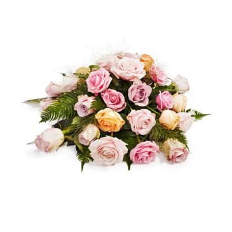 Beautiful Roses, Beautiful Roses