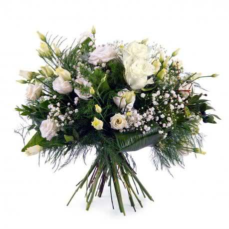 Turmalina, Ramo de Flores Primaveril