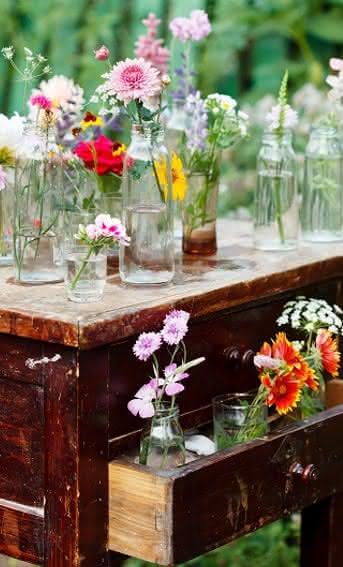 5 contas de Instagram para amantes de flores