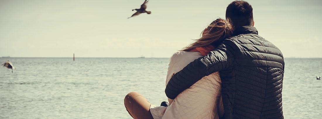 Tempo juntos no Dia dos Namorados