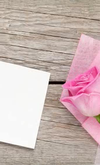 Frases para no Dia da Mulher