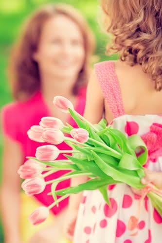 Planos para o Dia da Mãe com escapadas e surpresas
