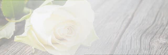Flores para o Dia de Todos-os-Santos